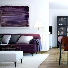 brown and purple living room purple living room chairs modern pictures concept brown purple living room