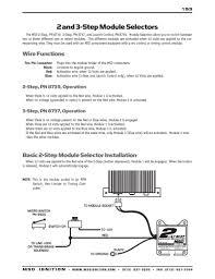 accel distributor wiring diagram manicpixi accel distributor accel distributor wiring diagram