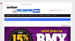 Danscomp Sizing Chart Access Danscomp Com Welcome To Dans Comp Shop A Huge