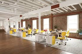 office desing.  Office City Creek Construction The Utah Office Design Company In Desing N