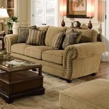 Furniture Ashley Furniture Outlet Memphis Tn