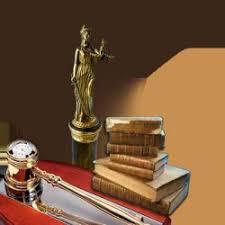 Функции гражданского права Функции права