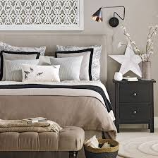 bedroom design uk. Plain Design Hotelstyle Neutral Bedroom With Double Bed Bedside Table Footstool And  Wall Panel Intended Bedroom Design Uk T