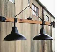 vintage looking lighting. warehouse lights beam industrial vintage style loft shop garage chandelier pool ebay looking lighting