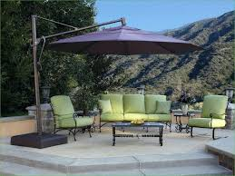 outdoor patio umbrellas large patio umbrella with base imposing the top outdoor and pool umbrellas stand