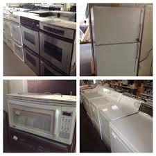 Warehouse Kitchen Appliances 25 Off All Appliances Sale Buds Warehouse Denvers Home
