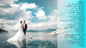 best of wedding songs 2016 love songs 80s 90s top 20 Wedding Songs From The 80s best of wedding songs 2016 love songs 80s 90s top 20 weddings songs wedding songs from the 80s and 90s