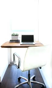 used home office desk. used home furniture large size of office desk beautiful desks phoenix for worthy
