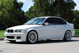 bmw 325i parts genuine and oem bmw 325i parts catalog the bmw 3 series is a car for enthusiasts one that evokes poise performance handling and refinement it has become popular the world over because it is