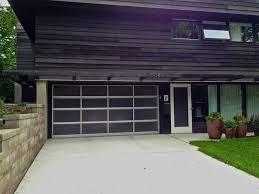 aker garage doorNew Ideas Mid Century Modern Garage Door With Pin By Clopay Garage