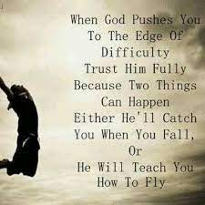 Rationalizing or failing to admit our mistakes is what usually ruins credibility. Hard Time Quotes About Faith In God 350 Family Quotes That Will Improve Your Relationships Fast Dogtrainingobedienceschool Com