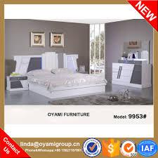 Korean Bedroom Furniture Korean Style Bedroom Furniture Korean Style Bedroom Furniture