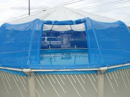 above ground pool screen picture of screen pool domes round privacy screen around above ground pool