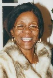 Obituary of Priscilla Armstrong | Sherrell-Westbury Funeral Home - ...