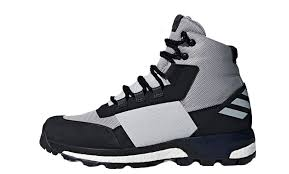 adidas shoes logo png. adidas day one ultimate boot grey black | cq2609 shoes logo png
