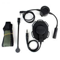 Kenwood <b>Tactical Headsets</b> Online Shopping | Kenwood <b>Tactical</b> ...