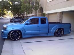 turbo+tacoma+truck   Toyota X Runner   Trucks   Pinterest   Toyota ...