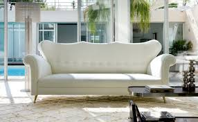 art deco furniture miami. Hot Trends For Adding Art Deco Into Your Interiors Com 2017 With Modern Furniture Inspirations Miami C