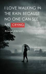 Top 45 Crying Quotes With Images Sad Cry Quotes