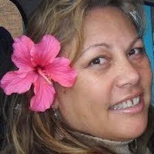 Alana Miranda (@Alanamiranda28) | Twitter