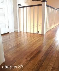 sanded wood floor how to refinish a floor refinishing wooden floors cost