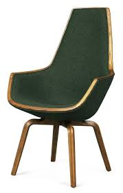 giraffe furniture. arne jacobsen giraffe chair by fritz hansen for the sas royal hotel 1958 furniture