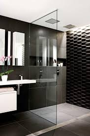 modern black white. Top 10 Black And White Bathrooms Styling By Vanessa Colyer Tay Photography Sam Modern O