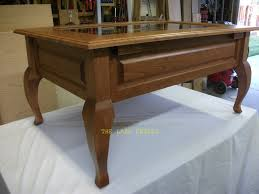 display table coffee table no picture zoom pictures image image image image