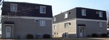 1 bedroom apartments iowa city. sycamore apartments 1 bedroom iowa city