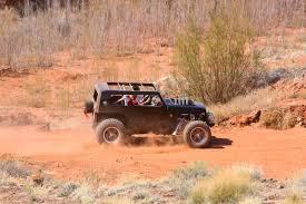 2018 jeep quicksand. brilliant jeep jeepquicksand4 and 2018 jeep quicksand