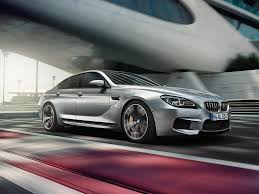 BMW Convertible bmw m6 coupe price in india : New BMW M6 Gran Coupe Launched at INR 1.71 Cr