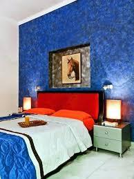 Colour Design Decorating Classy Decoration White Color Home Design House Best Interior Paint Colors