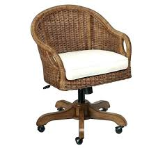 funny office chairs. Funky Desk Chairs Cool Target Best Computer For Office And Home Funny R