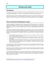 essay my motherland uzbekistan class 3rd