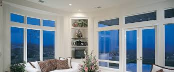 vinyl windows fiberglass windows