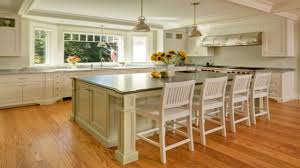 Kitchen Cabinets Mission Style White Cabinets With Pulls Mission Style Kitchen Cabinets Cottage
