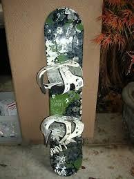 Lamar Snowboard Size Chart Snowboards Lamar Bindings