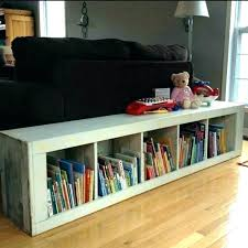 toy box with bookcase wooden toy box with bookshelf bookcase with toy storage bookcase and storage