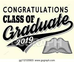 Image result for congrat to 2019 graduates
