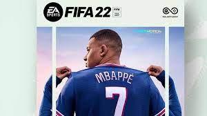FIFA 22 vor Release spielen – so erhalten Spieler früher Zugriff