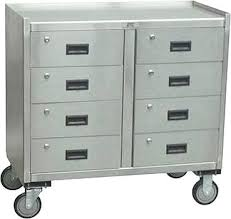 metal storage cabinet with drawers. Locking Metal Storage Cabinet With Drawers Mobile Cabinets And From E