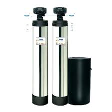 costco water softener systems. Water Softener System Costco Home Dual Tank And Acid Systems