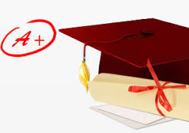 admission essay writing services % off  scholarship essay writing services