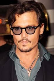 Mens Hairstyles With Glasses Dont Speculate The Right Frames For Your Face