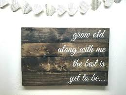 wall plaques with sayings wall plaques with sayings wood signs sayings personalized wall plaques with sayings wall plaques with sayings