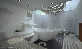 Design Bathroom Tool Bathroom Design 3d Plan 3d Bathroom Design Home Design Ideas