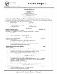 College Graduate Resume Template Best For Business Throughout