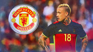 Image result for nainggolan