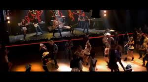Big Gretchen Rich Ft Fake I Hd Music Footloose Video D Official amp; PBAwn0OxCq