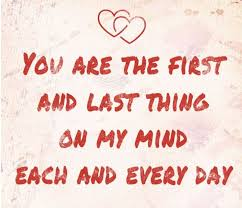 Quotes About Love For Him OMG Quotes Your Daily Dose Of Amazing Daily Love Quotes